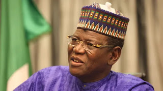 Politics: Lamido reacts to Obasanjo's statement, says Buhari has inflicted grievous pains on Nigerians
