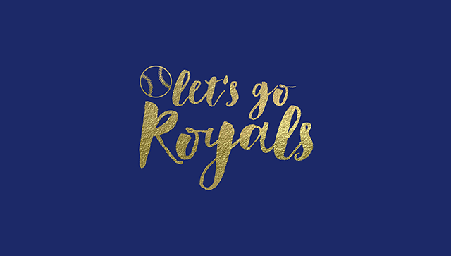 FREEBIES // LET'S GO ROYALS - Oh So Lovely Blog