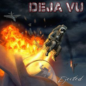 http://www.behindtheveil.hostingsiteforfree.com/index.php/reviews/new-albums/2256-deja-vu-ejected
