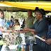 Wahitimu Chuo cha VETA 2019 mkoani Shinyanga wapewa mbinu
