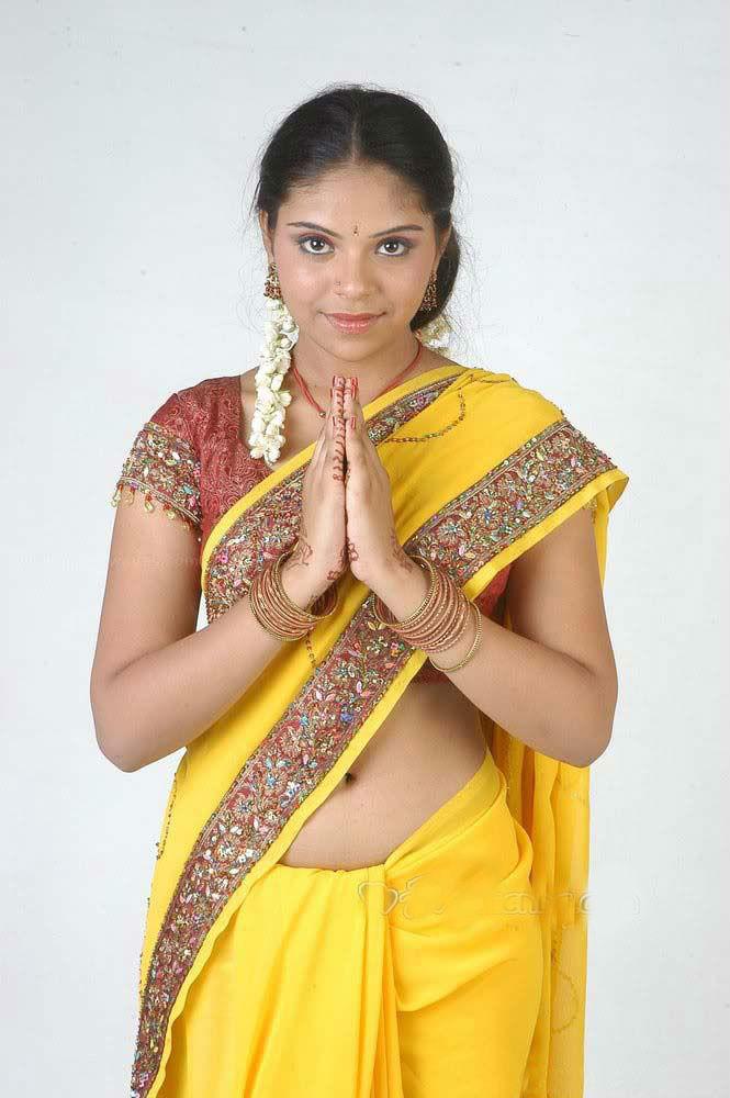 Online dating india bangalore mission 1