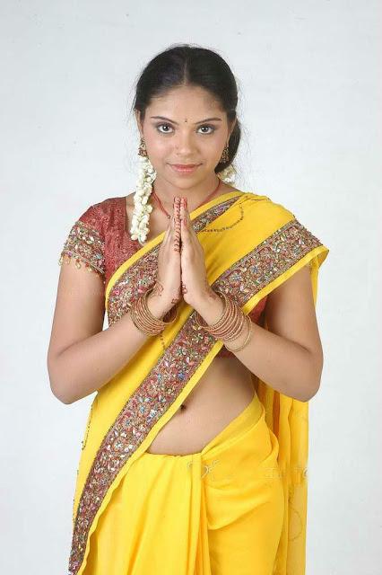 mallu kerala tamil telugu unsatisfied: Kerala malayali