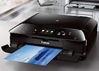 Téléchargez, vérifiez et recherchez le dernier pilote pour votre imprimante, Canon PIXMA MG7520 Pilote Imprimante Gratuit Pour Windows 10, Windows 8, Windows 8.1, Windows 7, Windows Vista, Windows XP, et Mac OS X.