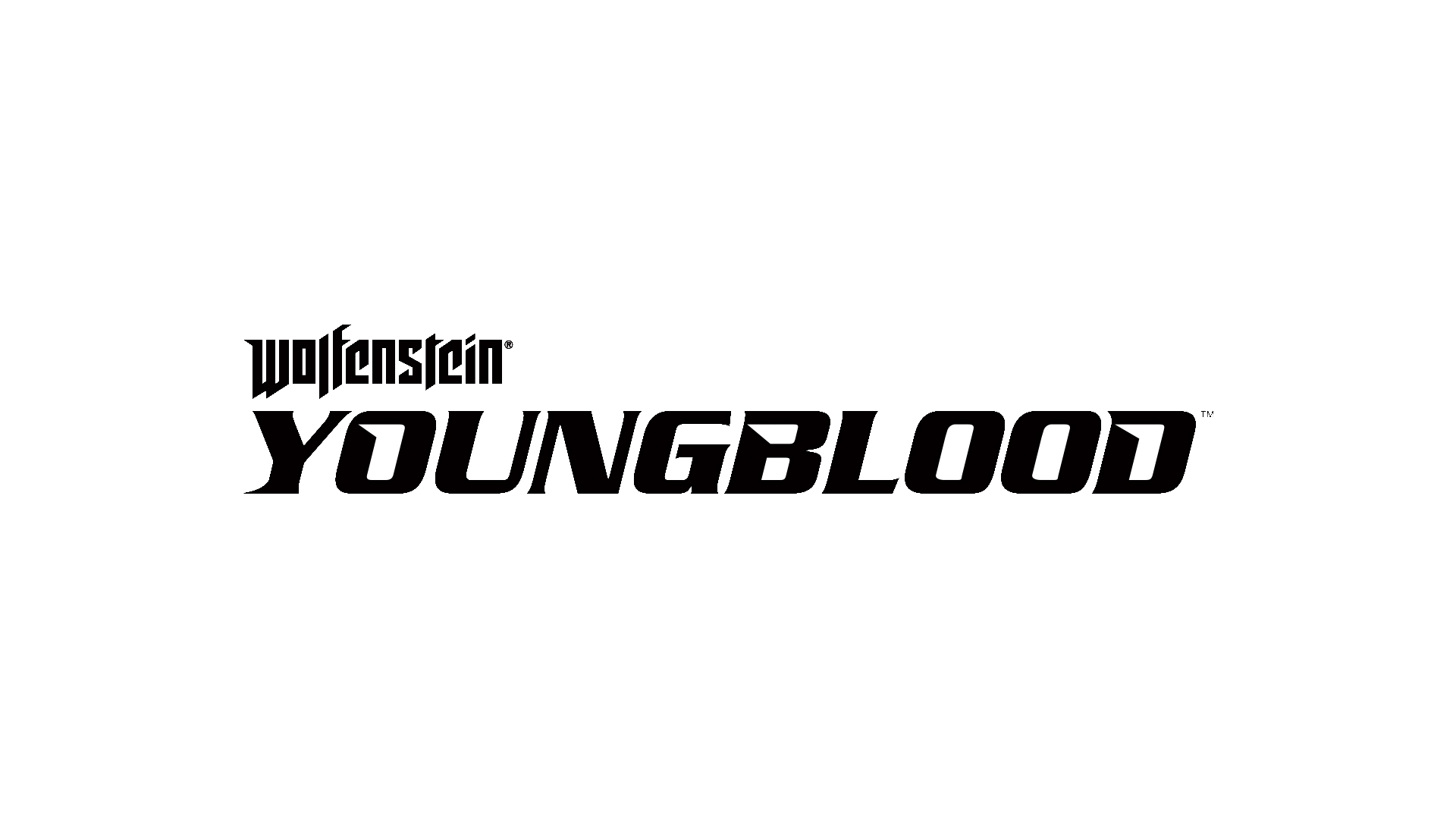 Save Wolfenstein Youngblood Hd Wallpapers
