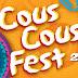 Das Couscous Fest von San Vito lo Capo