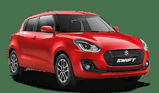 cars under 5 lakhs