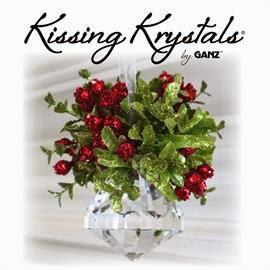 Kissing Krystals IP Intellectual Property Copyright Litigation