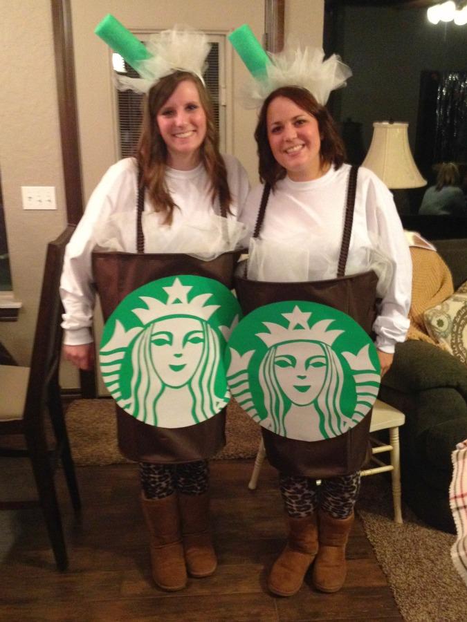 Halloween_Starbucks_cups
