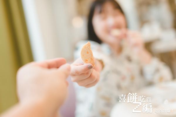 喜餅推薦→babyface手工喜餅,最華麗時尚的喜餅禮盒非她莫屬!