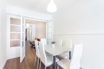апартаменты в аренду в Аренале, Майорка, Megapark