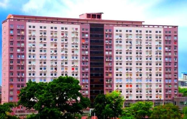 Everyday Smart Hotel Malang