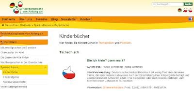 http://www.nachbarsprachen-sachsen.eu/de/kinderbuecher2.html