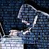 Como saber si tu celular ha sido hackeado: esto es lo que debes mirar