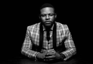 Falz Shares Secrets Of Musical Success With Struggling Artistes