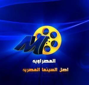 تردد قناة تايم المصراوية