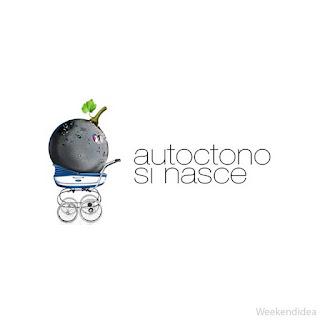 Autoctono si nasce… 24 gennaio Milano