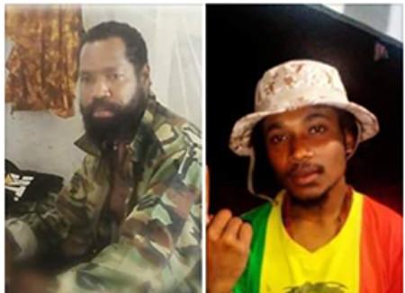 TNI dan Polri Kembali Tembak Dua Aktivis KNPB di Timika