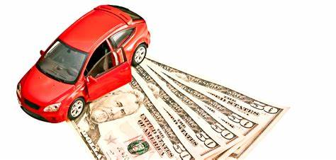 How To Evaluate Low Expense Vehicle Insurance In Tennesse