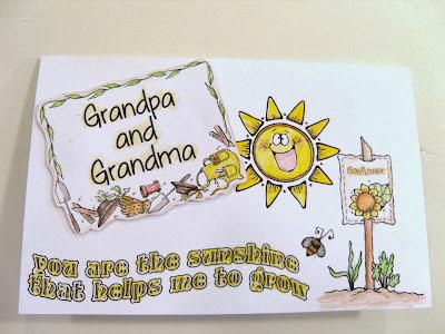 http://hollyshome-hollyshome.blogspot.com/2011/09/grandparents-day-card.html
