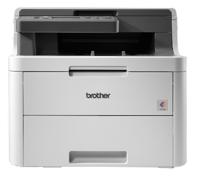 Brother DCP-L3510CDW Driver Download