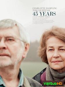 45 Năm