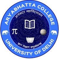 Aryabhatta College Recruitment 2017
