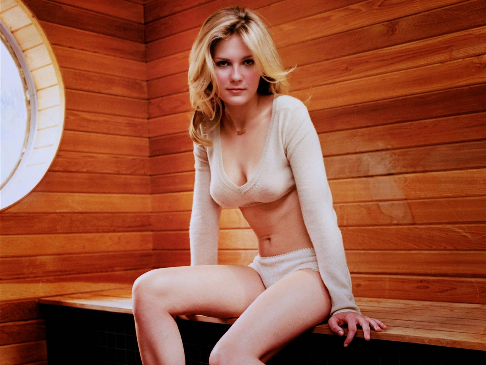 PhotoFunMasti: Top 10 Hottest and Sexiest Hollywood