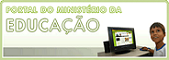 http://portal.mec.gov.br/index.php