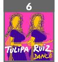 http://www.melhoresdamusicabrasileira.com.br/2015/12/6-tulipa-ruiz-dance.html