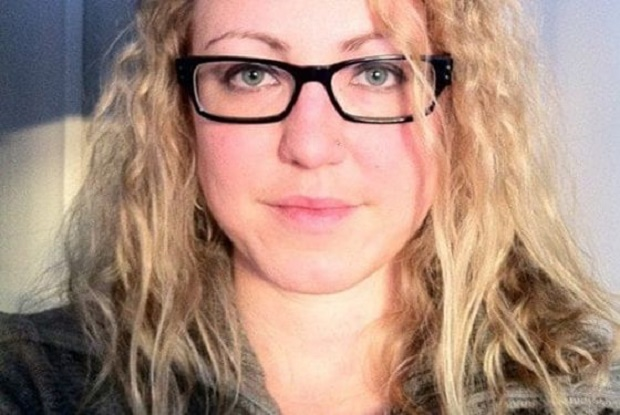 Tahukah Anda ? 5 Programmer Wanita Cantik Terkenal di Seluruh Dunia