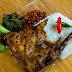 Jasa Catering Nasi Kotak Gresik