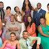 BETAGIST: Tinsel makes history, celebrates 2,000th episode