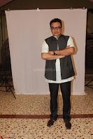 Jaat Ki Jugni  Ek Vispak Prem Kahaani   TV Show Stills Exclusive Pics ~  068.JPG
