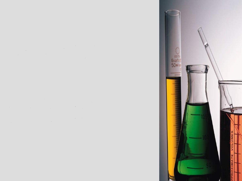 Unduh 47 Background Ppt Kimia Terbaik Download Background