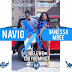 VIDEO AUDIO | Vanessa Mdee Ft. Navio – Nielewe | Download