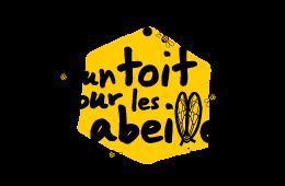 http://www.untoitpourlesabeilles.fr/