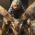 Os segredos de Enki: O Deus extraterrestre que manipulou o material genético para criar Adão