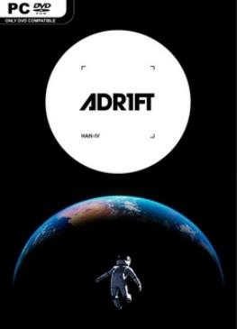 adr1ft pc full español mega 1 link.