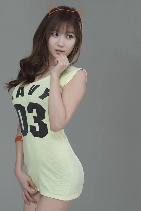 Choi Seul Ki #choi #model