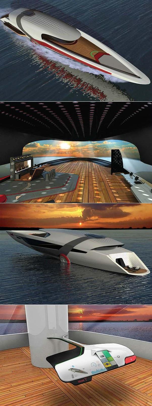 tesla-yacht-vertical