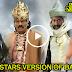 Comedy Atars Version of Baahubali