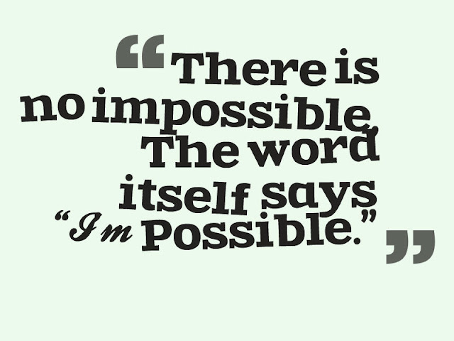 amazing quotes,amazing quotes,amazing quotes,amazing quotes