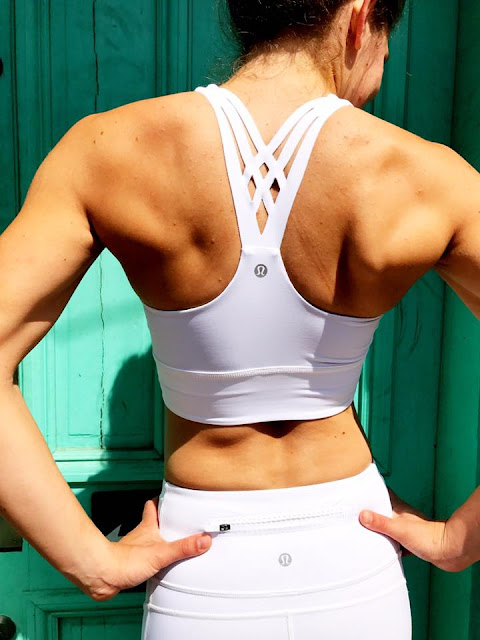 lululemon mind-over-miles-crop-top-bra-tight