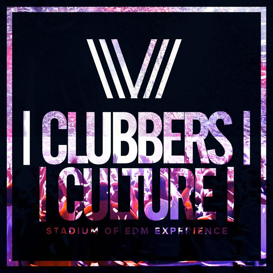 Various Artists - MTV Rocks [iTunes Plus AAC M4A] (2018