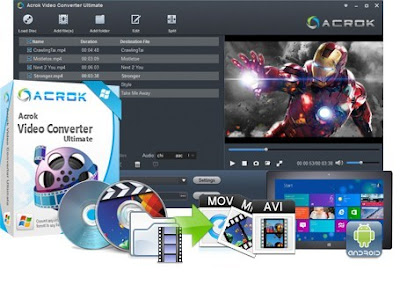 acrok-video-converter-ultimate-v6-6-101-1240-crack