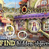 The Secret Society v1.27.2705 Mod Apk + OBB Data (Unlimited Coins)