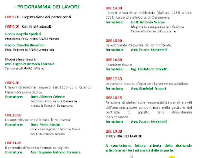 http://www.anacivarese.it/images/pdf/2017/eventi/invito_master_febbraio.pdf