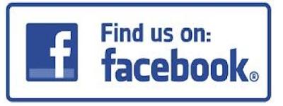 https://www.facebook.com/owensboroCOJC/