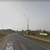 Ciclista é atropelado e morre na BR-116 em Santa Cecília