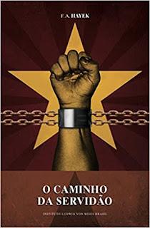 Alguns exemplos de reduções graduais em nossa liberdade, impostas pelo estado em sua tática da tomada total do poder através das ideias da Revolução Gramsciana.